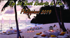 Top 20 Best Resorts In The Philippines 2019 -Philnews.ph