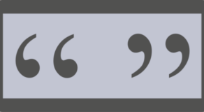 Quotation Marks: Proper Usage, Purposes And Rules