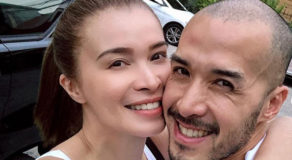 Sunshine Cruz Receives Sweet Birthday Message From Boyfriend