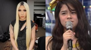 Vice Ganda Annoyed At One Showtime Dancer Due To This Reason