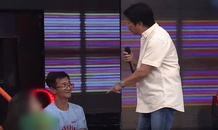 Willie-Revillame-on-audience