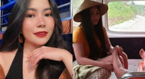 Yeng Constantino Receives Bashing for Ranting against Doctor in Siargao