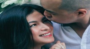 Angel Locsin-Neil Arce: Actor Spills Some Details On Upcoming Wedding