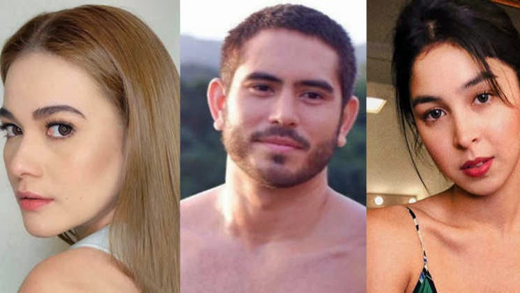 bea alonzo gerald anderson julia barretto