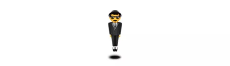 Emoji Meanings: You Think You Know These Emojis But Not Actually
