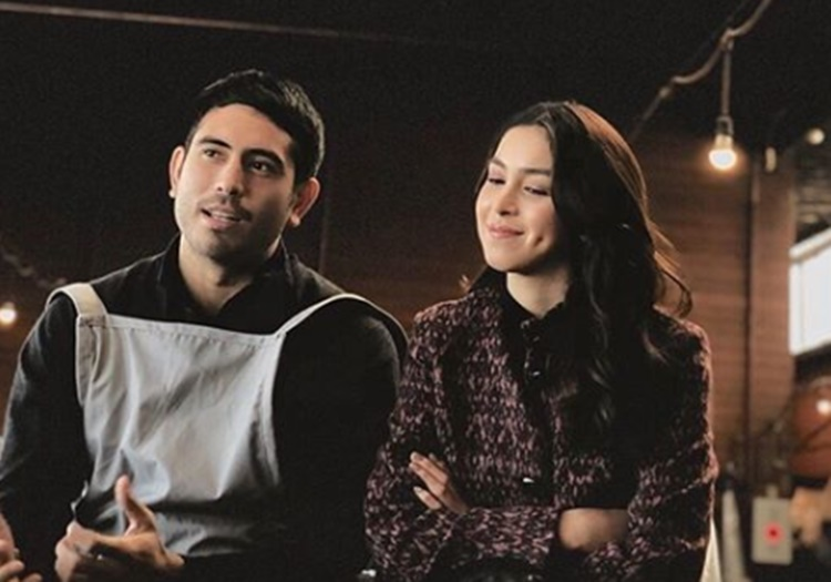 gerald anderson julia barretto