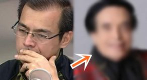Isko Moreno Cried When Mike Enriquez Mentioned This Person's Name