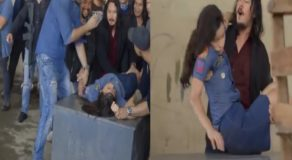 'Ang Probinsyano' Controversial Scene of Female Cops Earns Criticisms Online