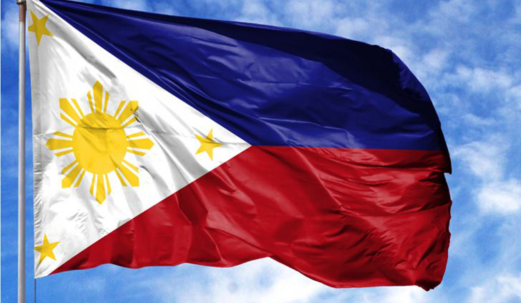 NATIONAL SYMBOLS OF THE PHILIPPINES