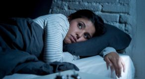 SLEEP DISORDER: Types, Diagnosis, Symptoms & Treatments