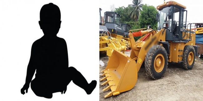 1-year-old boy payloader iloilo 1