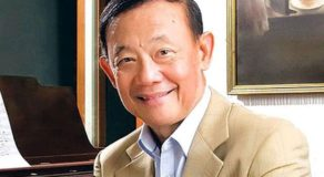 A Perfect Christmas Lyrics – Jose Mari Chan's Christmas Song (Video)