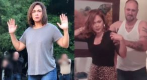 Ang Probinsyano: Judy Ann Santos' BTS Video On Set Goes Viral