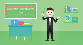 CLASSROOM MANAGEMENT TIPS – Effective Strategies For Teachers