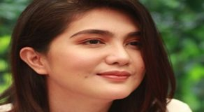 "Dimples Romana Reacts To ""Ghosting"", Here's What the Actress Said"