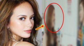 Ellen Adarna Returns Through Endorsement Project (Video)