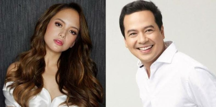 John Lloyd Ellen Alleged Breakup Source Shares About