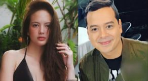 Ellen Adarna Gives Hint About Relationship Problem w/ John Lloyd Cruz?