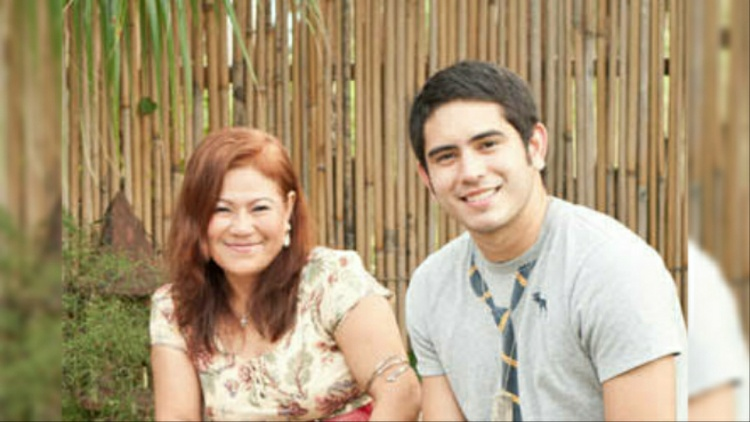 Gerald-Anderson-Mommy-vangie