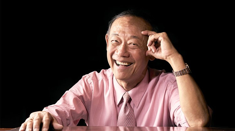 Give Me Your Heart for Christmas Lyrics by Jose Mari Chan