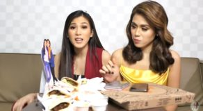 Gonzaga Sisters Correct Assumptions About Them