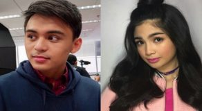 Jimuel Pacquiao Breaks Silence On Breakup w/ Heaven Peralejo