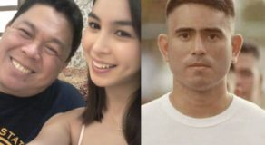 "Julia Barretto Contradicts Dennis Padilla's Statement About Gerald's ""Panliligaw""?"