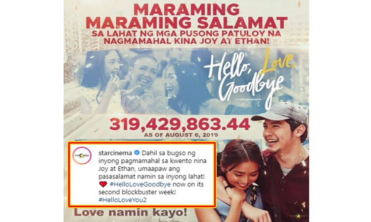 Kathryn-Bernardo-Alden-richards-Hello-Love-Goodbye-7