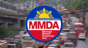 MMDA To Enact Stop-And-Go Scheme As Sea Games Closes
