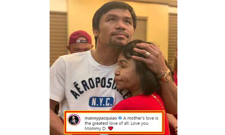 Manny-Pacquiao-Mommy-D-1