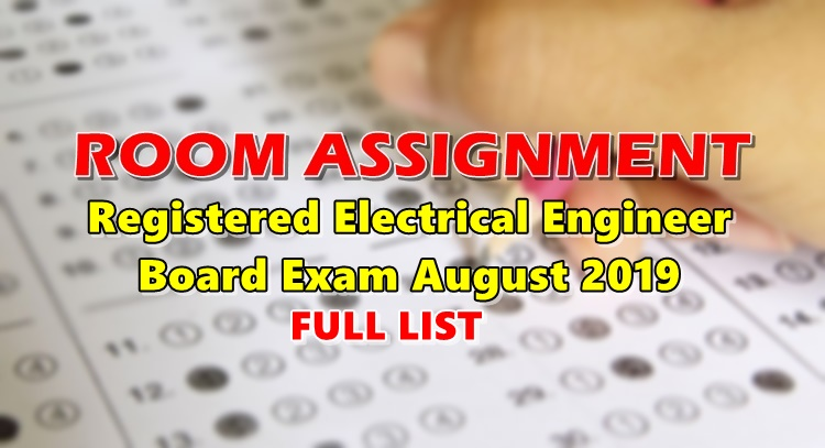 electrical engineering assignments