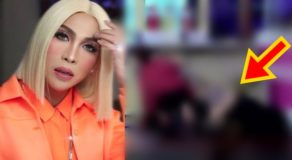 VIDEO: Vice Ganda, Ryan, Vhong Faint After Hearing Contestant's Answer