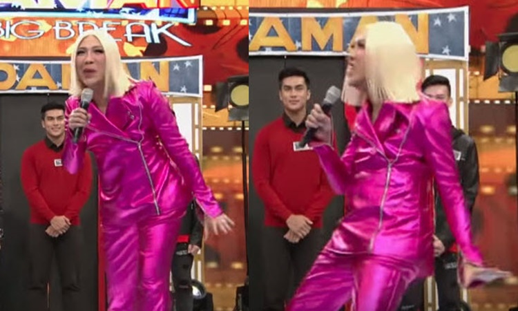 Vice-Ganda-on-Hipon-Girl