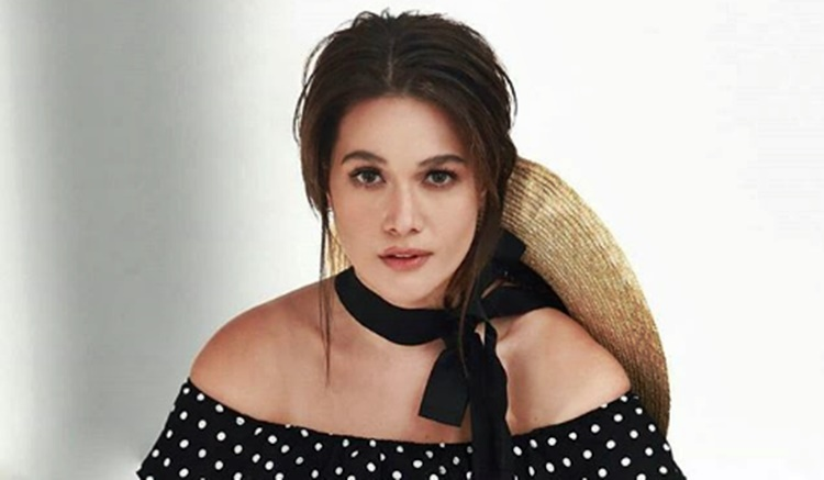 bea alonzo self care