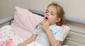 COUGH: Causes, Signs, Symptoms, Treatment & Prevention