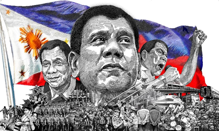 duterte-administration