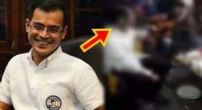 VIDEO: Isko Moreno Acoustic Jam Session At A Funeral Goes Viral