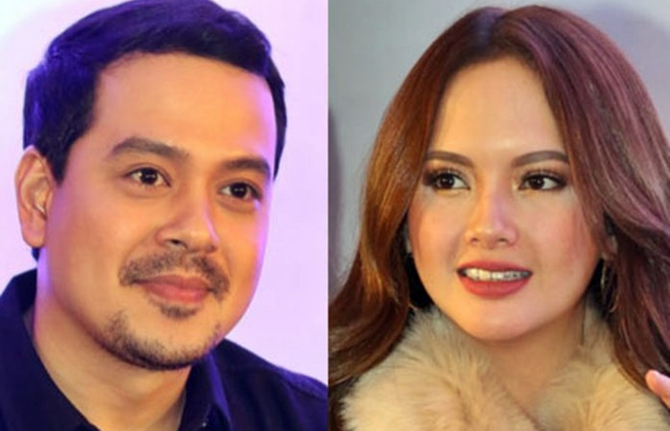 Lloydie breakup rumors