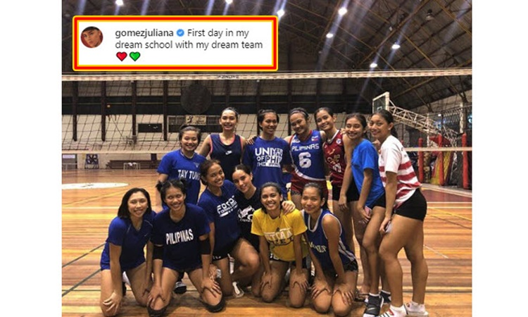 julianna-gomez-volleyball-UP-2