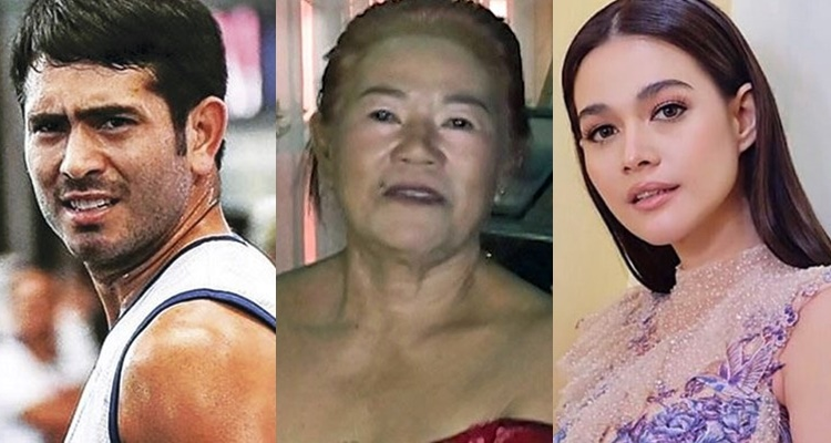 mommy vangie gerald anderson bea alonzo