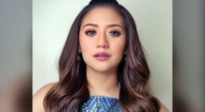 "Morissette Amon Allegedly Left Home Due To Her Father's ""Pananakit"""