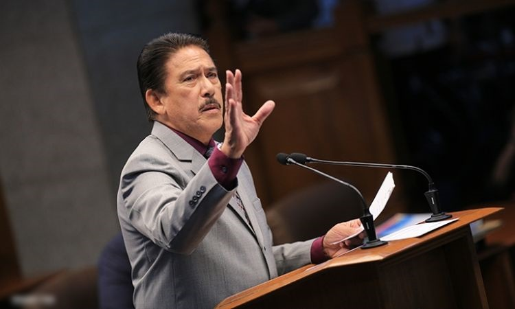 senate-president-Vicente-sotto