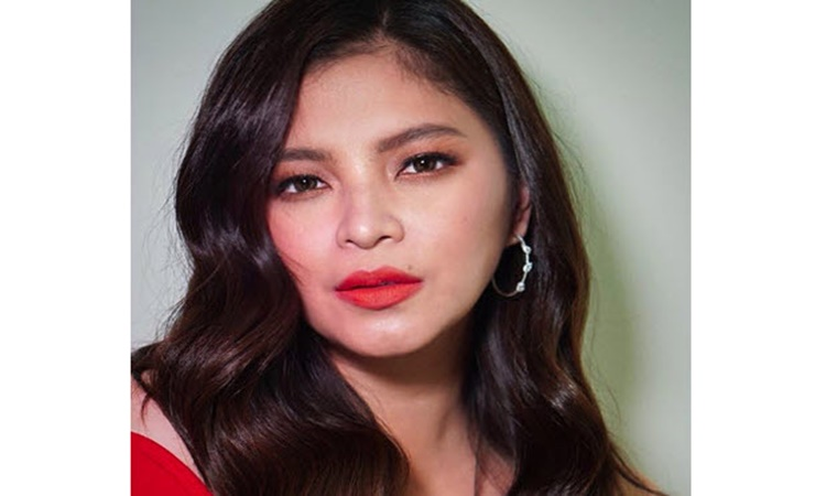 Angel-Locsin-2