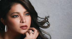 Angel Locsin Reveals Reason for not attending ABS-CBN Ball 2019