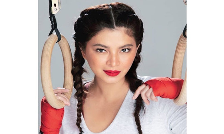 Angel-Locsin-TGD-2