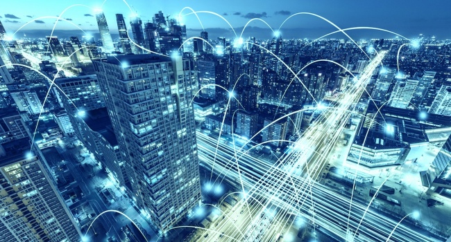 Smart City - What Is The Aim Of Smart Cities? (Answers)