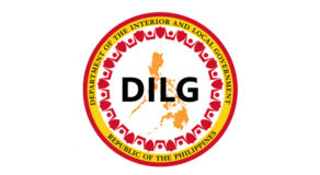 DILG Files Charges Against 2 Mayors For Failure To Clear Roads