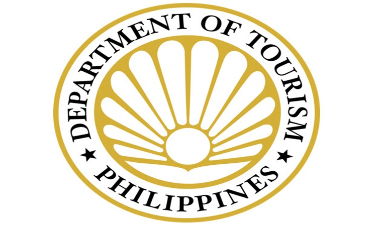 Department_of_Tourism-1