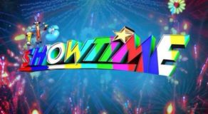 It's Showtime – October 21, 2019 Episode (LIVE STREAM)