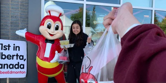 Jollibee-line-up-2-Filipina-1